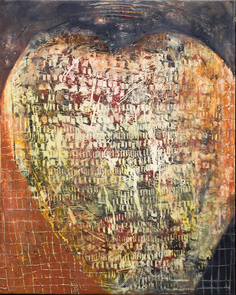 Carol Retsch-Bogart -The Heart is Complicated.jpg