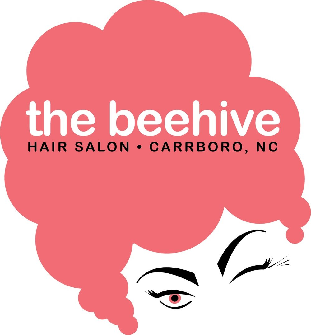 1 02 East Weaver St  Carrboro 919-932-4483  OPENINGS