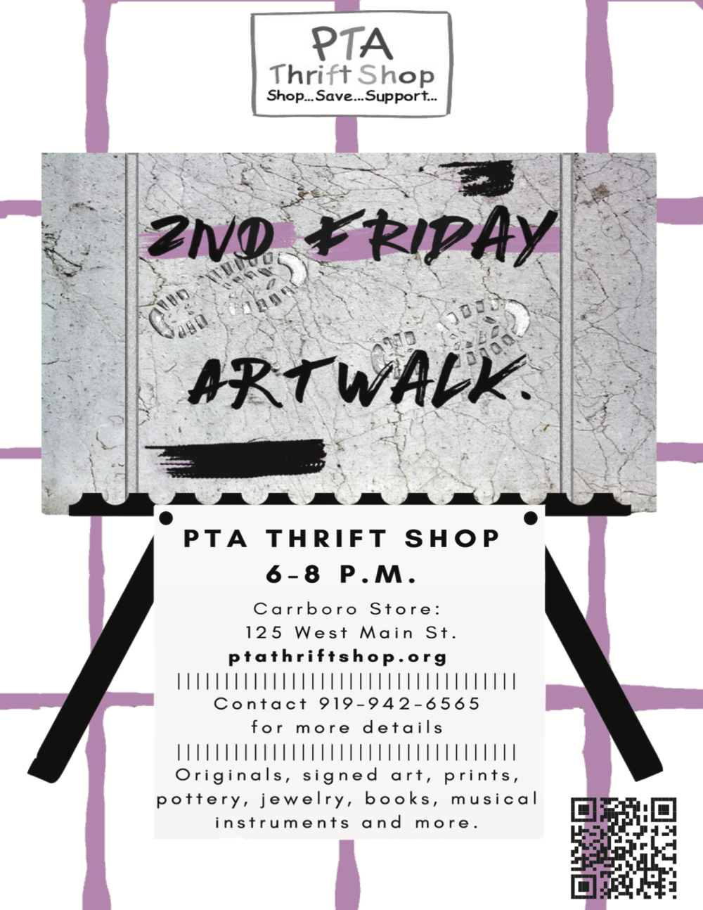 2nd_friday_artwalk_flyer.png