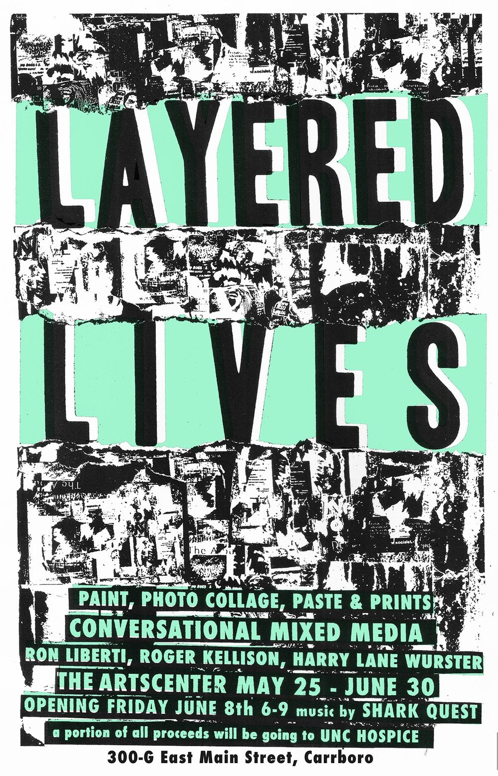 layered_lives_poster.jpg