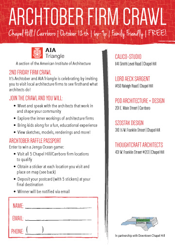 AIAT-FirmCrawl-CH-F18-text.jpg