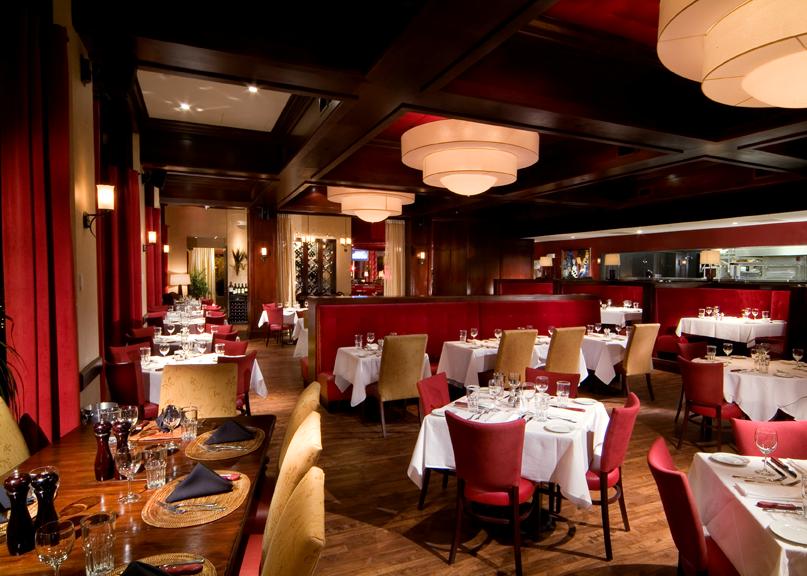 New Hyde Park Restaurant Columbus