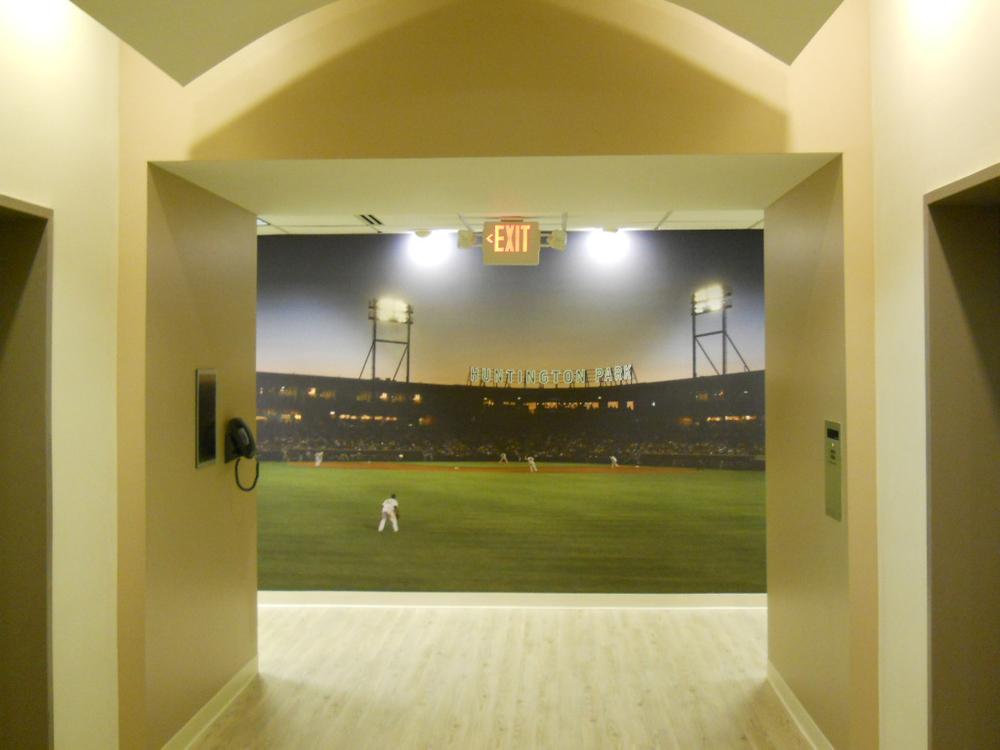 0739.61.04C_Complete_Ballpark.jpg