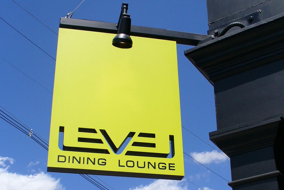 Level Signage - 01.jpg