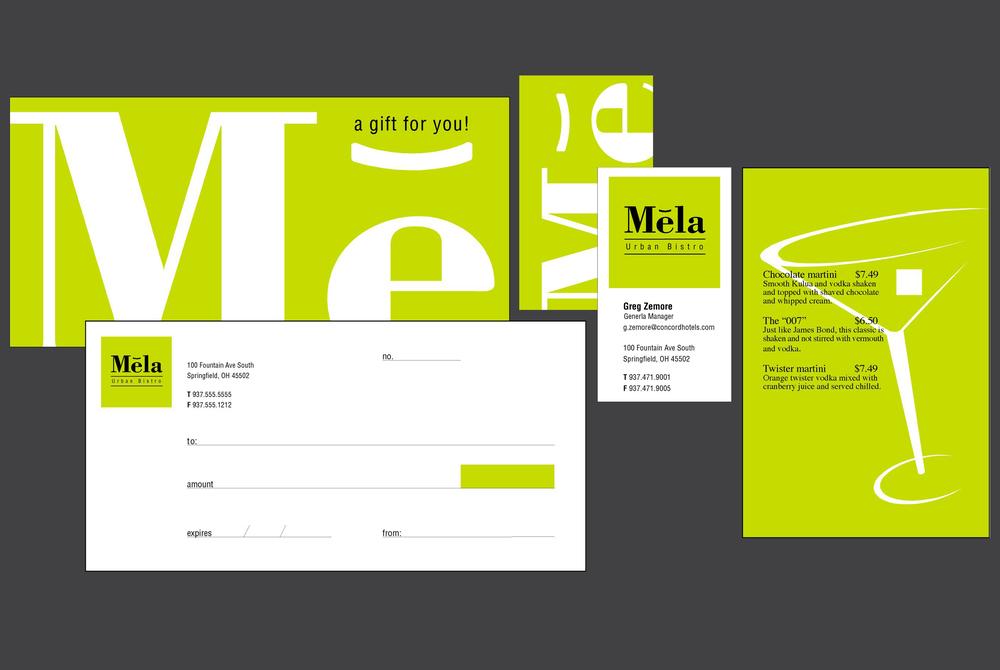 Mela_Branding.jpg