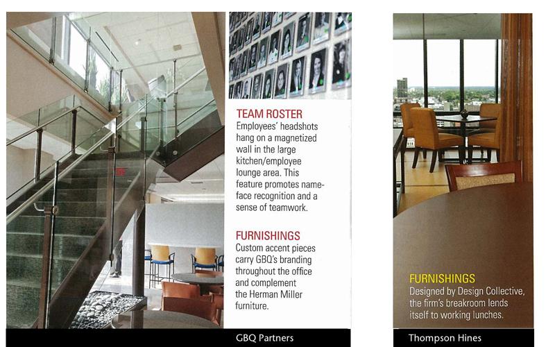 CEOMagazine_small.jpg