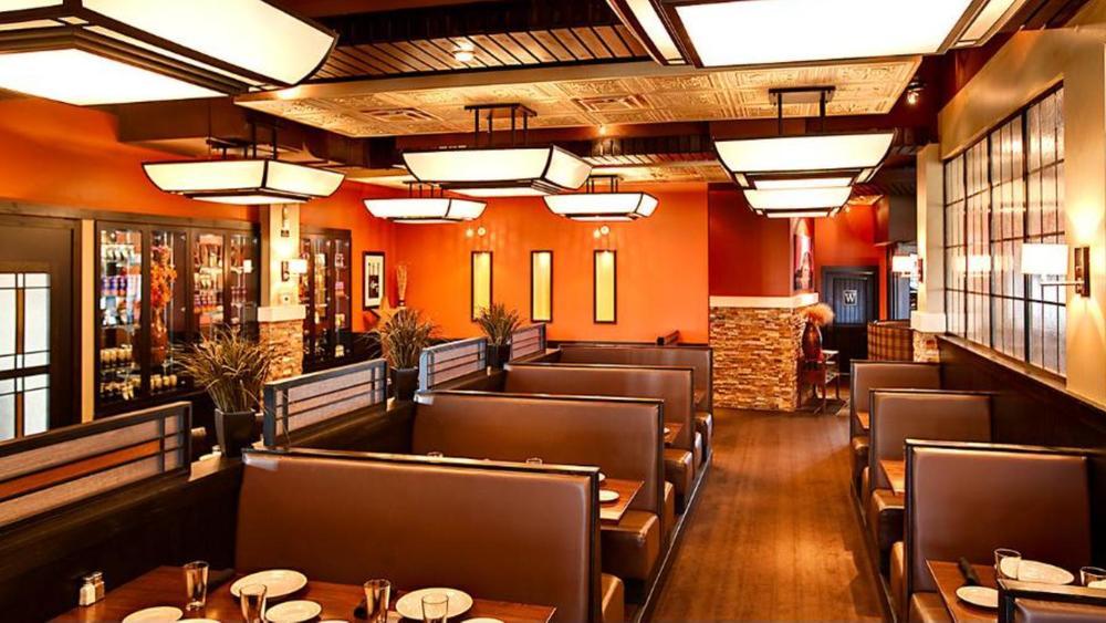 MTM - Main Dining.jpg