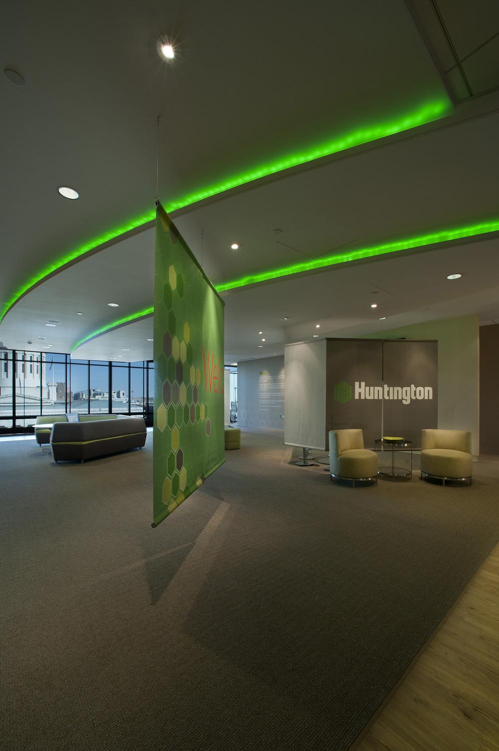 Huntington Lobby 2 A.jpg