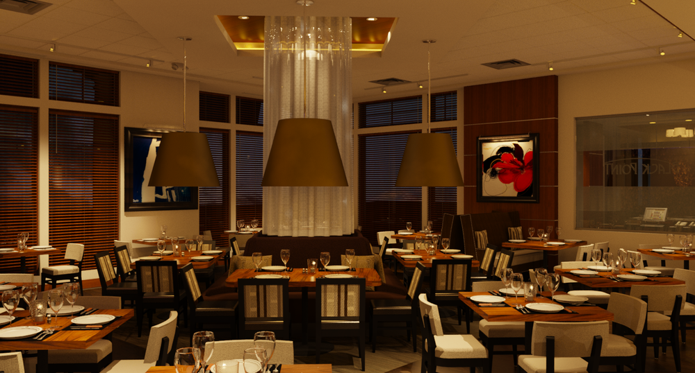 Black_Point.rvt_2014-Aug-22_01-40-39PM-000_Render_-_Main_Dining_Room_3.png