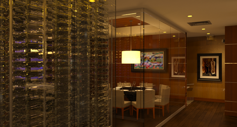 Black_Point.rvt_2014-Sep-04_01-24-03PM-000_Render_-_Wine_Room.png