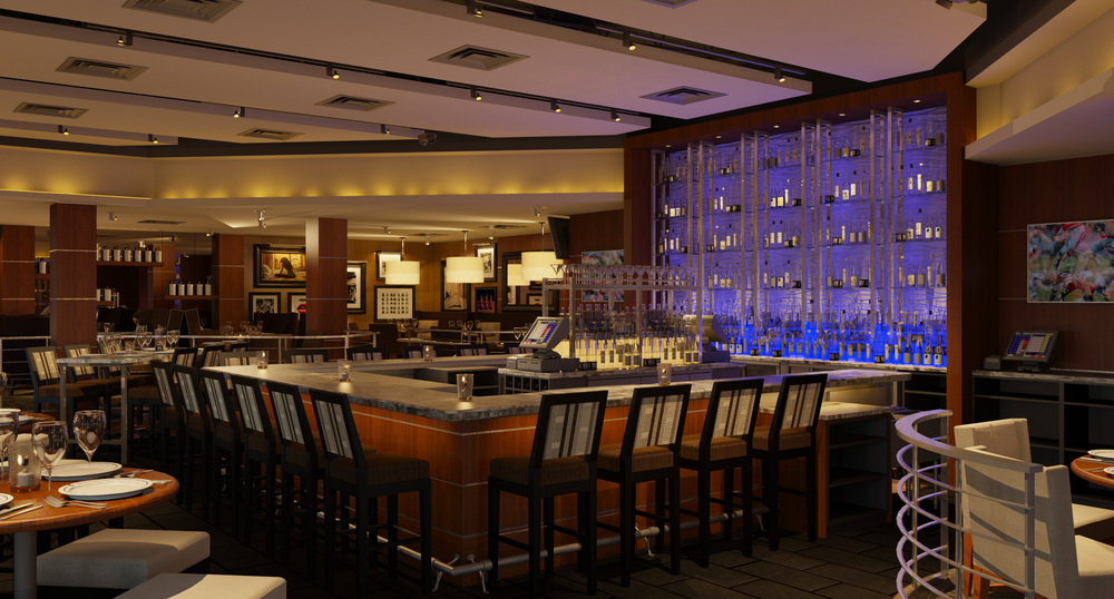 Black_Point.rvt_2014-Aug-22_03-42-21PM-000_Render_-_Bar (1).png
