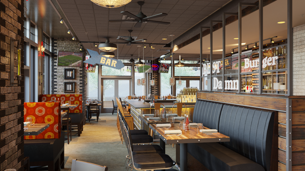 Cap_Burger_Bar_-_Active.rvt_2015-Mar-31_08-22-18PM-000__Rendering_-_Bar.png