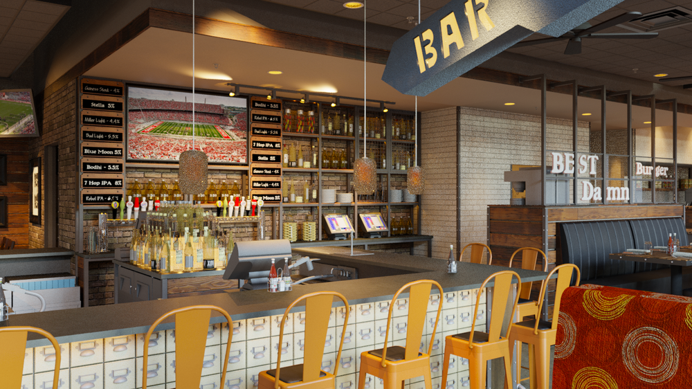 Cap_Burger_Bar_-_Active.rvt_2015-Mar-31_08-40-25PM-000__Rendering_-_Bar_3.png