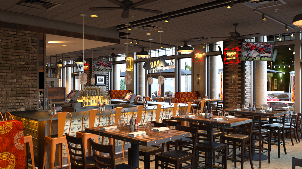 Cap_Burger_Bar_-_Active.rvt_2015-Mar-31_08-41-17PM-000__Rendering_-_Main_Dining.png