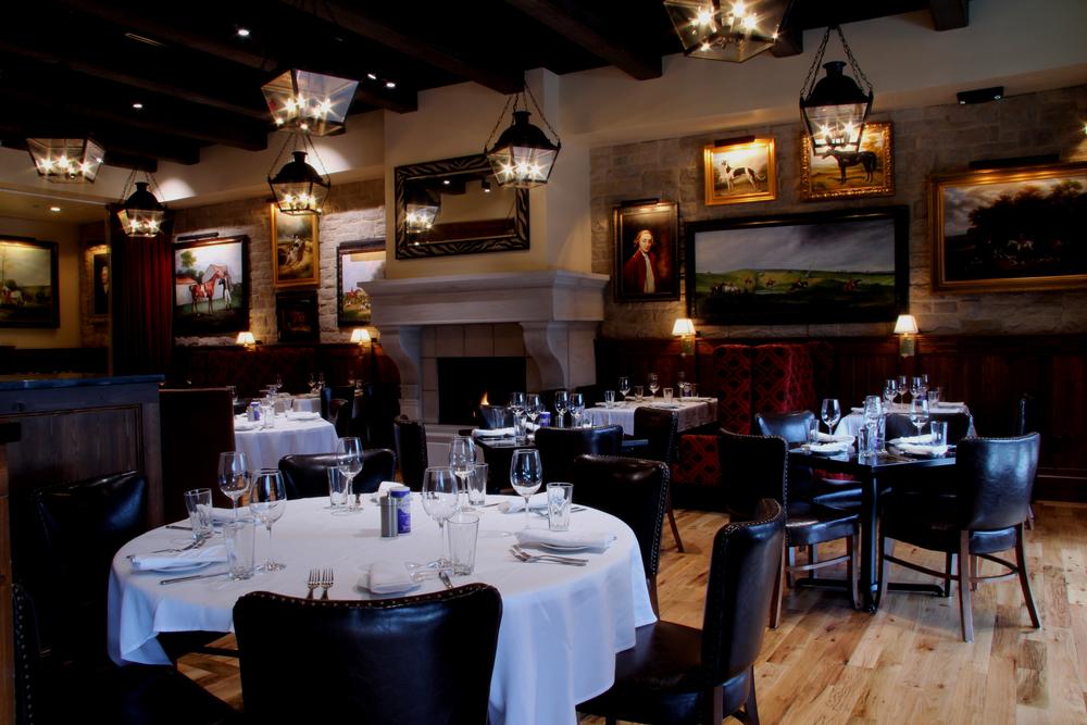 Main Dining 1.jpg