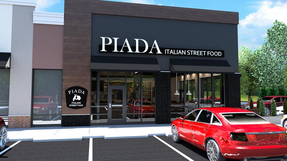 Piada, Parma - Exterior.png