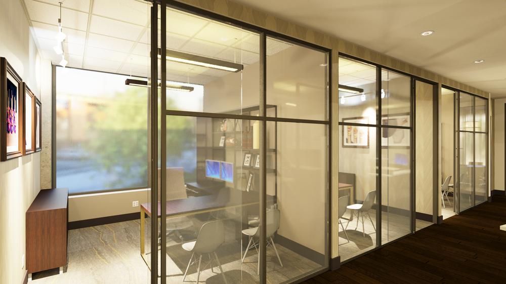 CMR Home Office - Exec Corridor.png