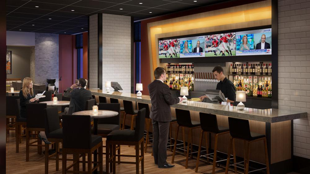 Hilton Bar.jpg