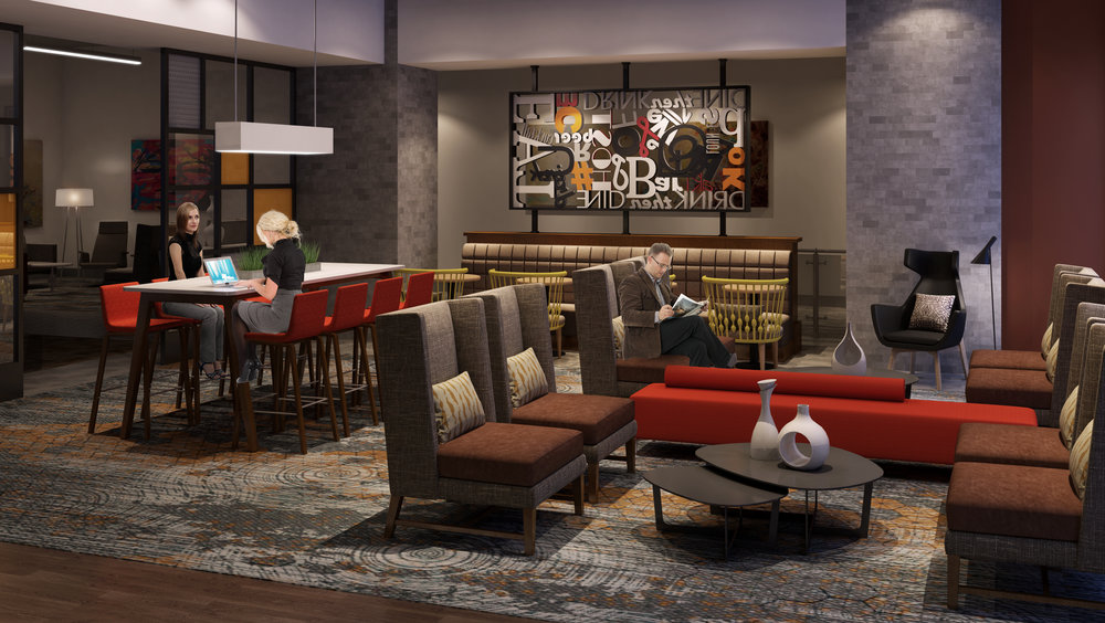 Hilton Bar Lounge.jpg