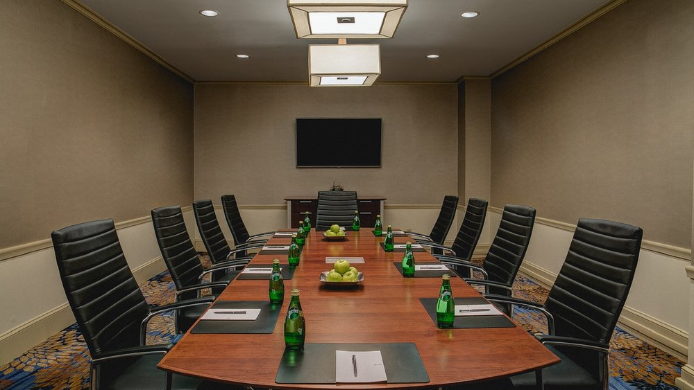 1600x900-wes1045mf-189272-Vendome-Boardroom.jpg