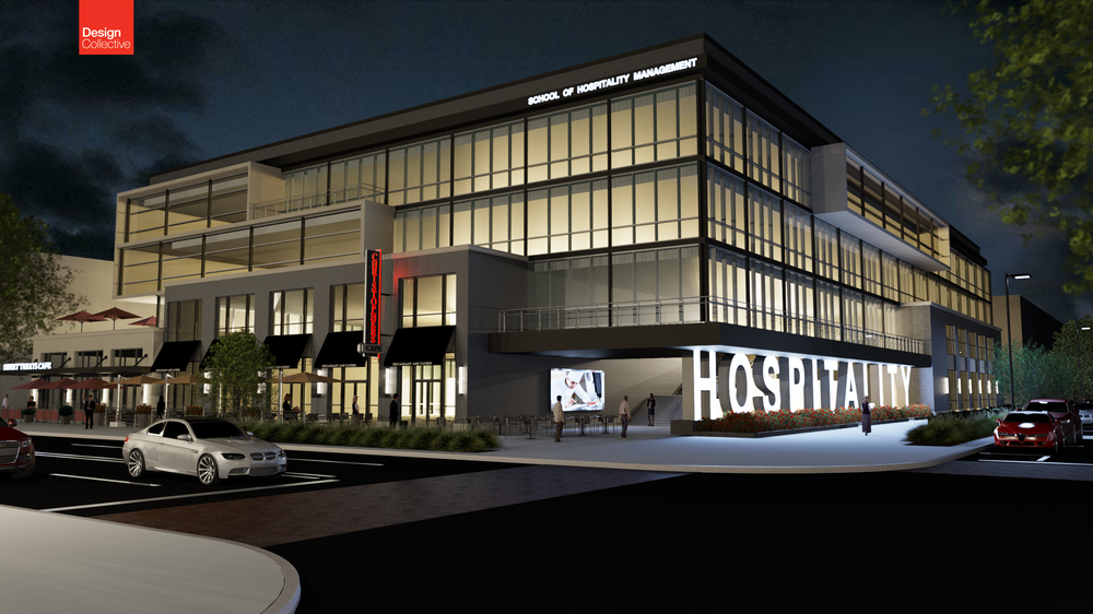 CSCC - School of Hospitality Management - Long St Rendering 20160119 Night.png