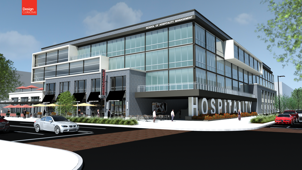 CSCC - School of Hospitality Management - Long St Rendering 20160119 Day.png