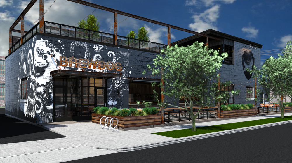 BrewDog_Franklinton_-_Central_blacount.rvt_2017-May-21_07-46-19PM-000__Render_-_Exterior_Looking_West.png