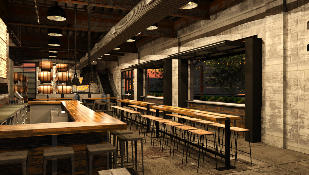 BrewDog_Franklinton_-_Central_blacount.rvt_2017-May-21_06-50-18PM-000__Render_-_Interior_3.png