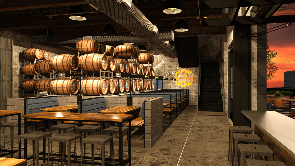 BrewDog_Franklinton_-_Central_blacount.rvt_2017-May-21_06-50-03PM-000__Render_-_Interior_4.png