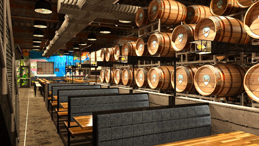 BrewDog_Franklinton_-_Central_blacount.rvt_2017-May-21_06-49-48PM-000__Render_-_Interior_2_Night.png