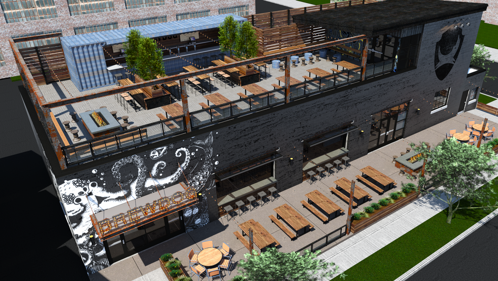 BrewDog_Franklinton_-_Central_blacount.rvt_2017-May-21_06-45-05PM-000__Render_-_Exterior_Looking_Down.png