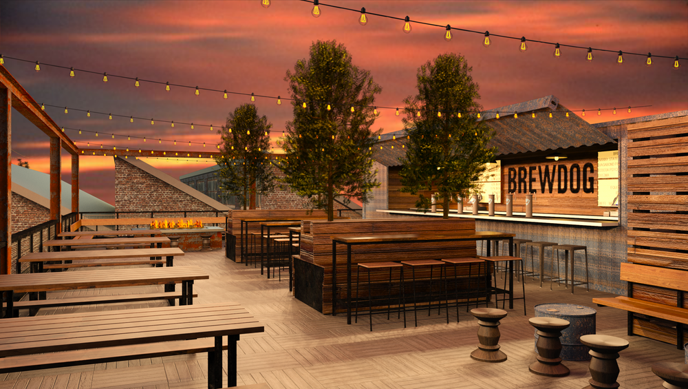 BrewDog_Franklinton_-_Central_blacount.rvt_2017-May-21_06-41-55PM-000__Render_-_Rooftop_Patio.png