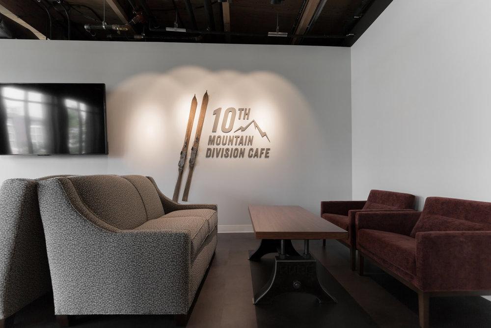 16+-+PLA+Cafe-26.jpg