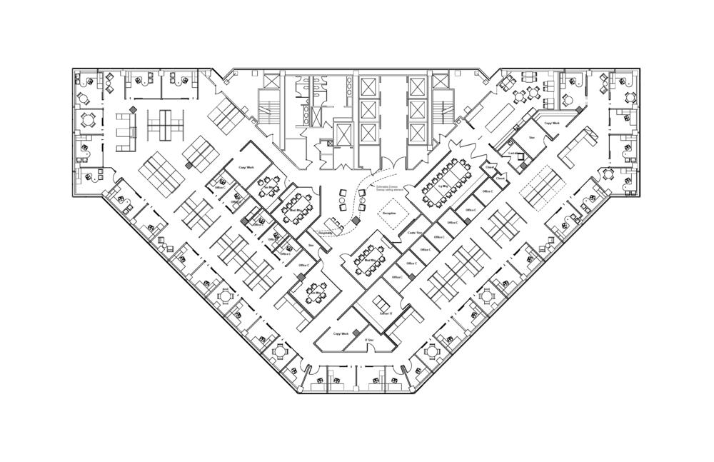 1118 - Floor Plan - Furniture Plan 50.png