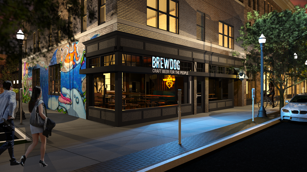 BrewDog SN - Exterior Night.png
