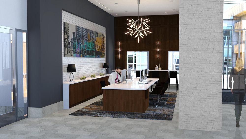 Hilton Business Center.jpg