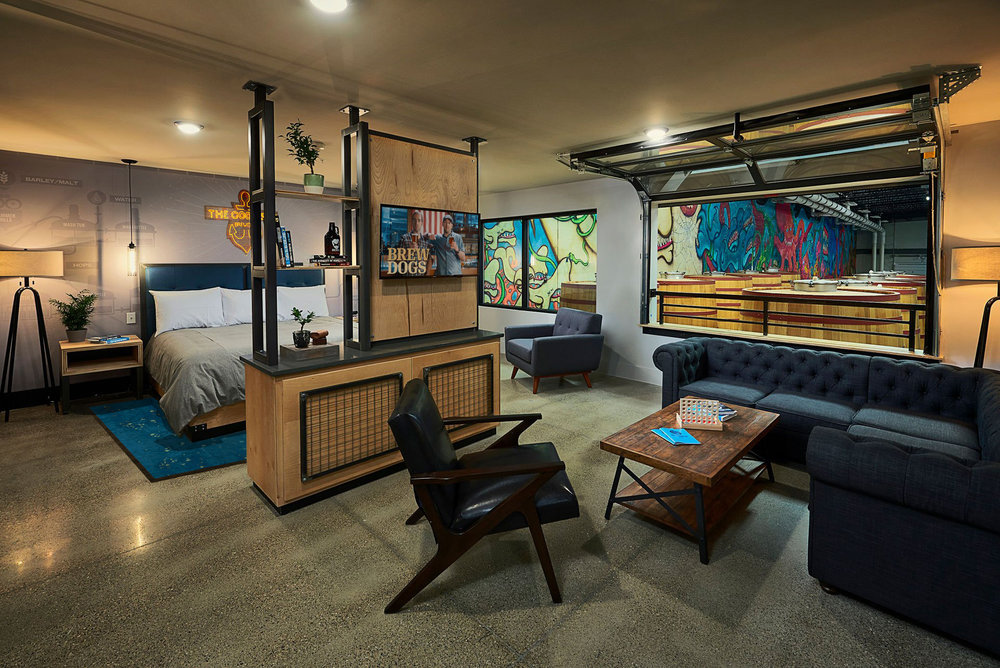 Doghouse Brewmaster Suite.jpg