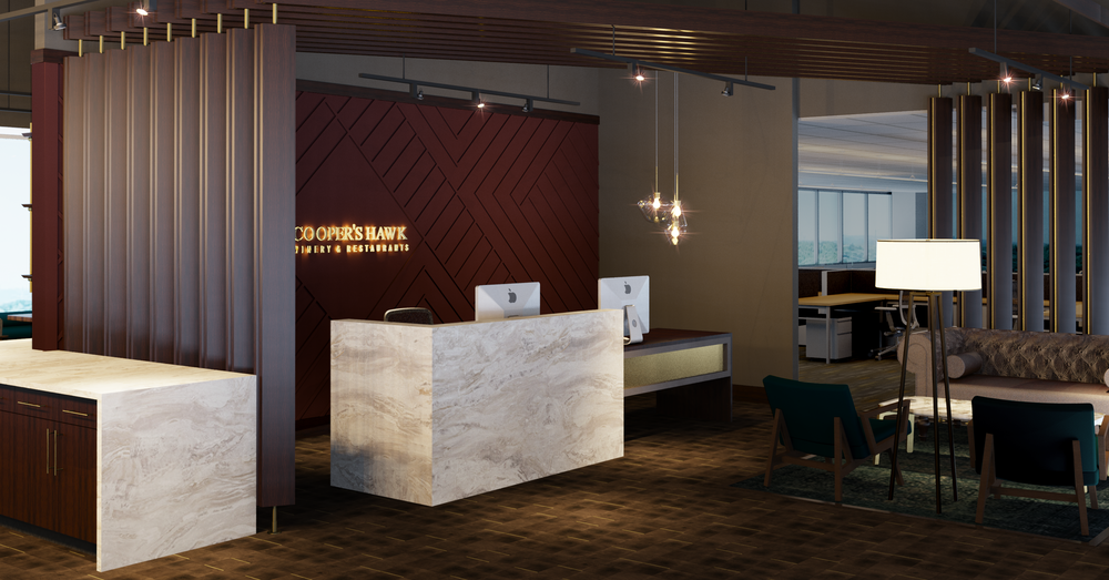 Coopers_Hawk_Hospitality_Reception with glow.png