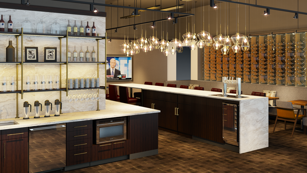 Coopers_Hawk_Hospitality_Kitchen Back with glow.png