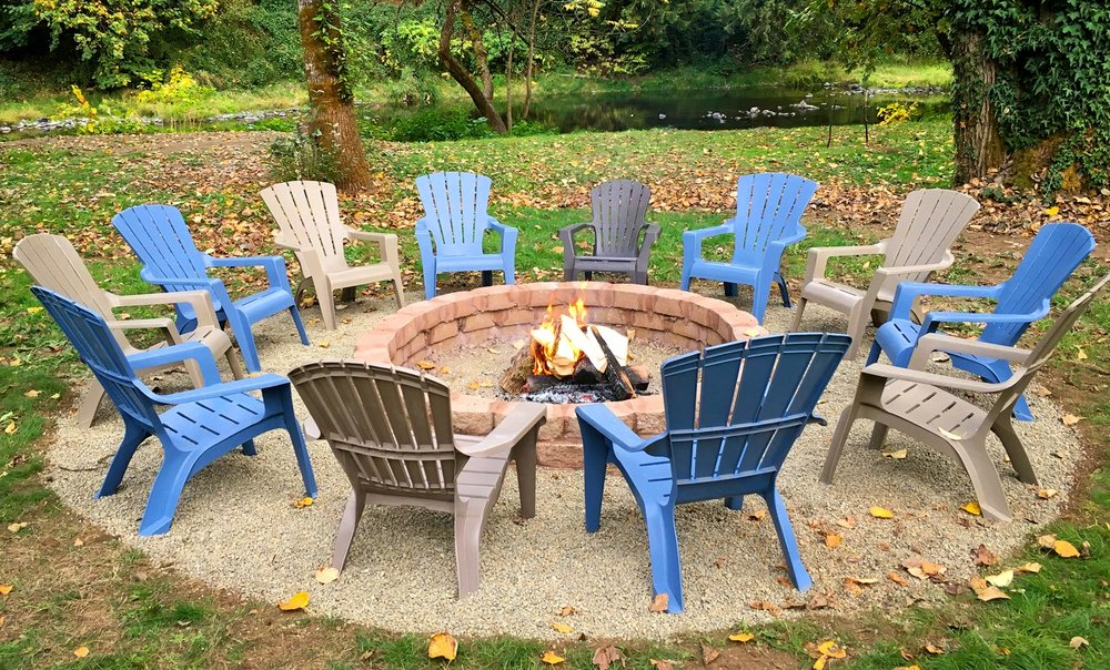 the-grove-slideshow-firepit.jpg