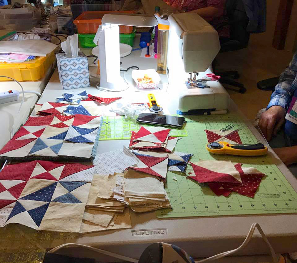 quilting-1.jpg
