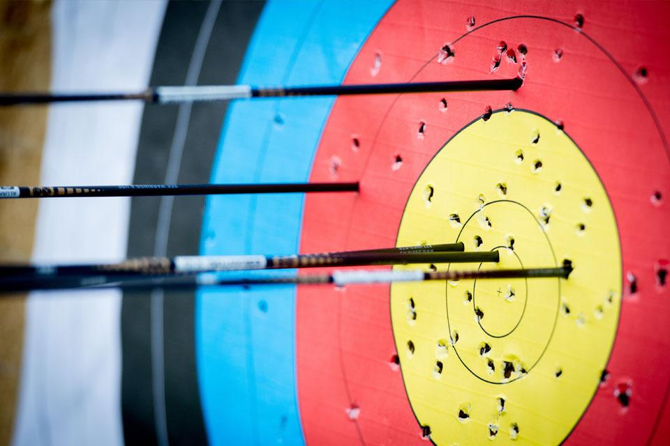activities-archery.jpg