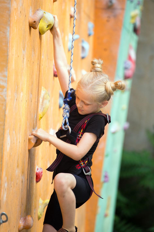 activities-climbing.jpg