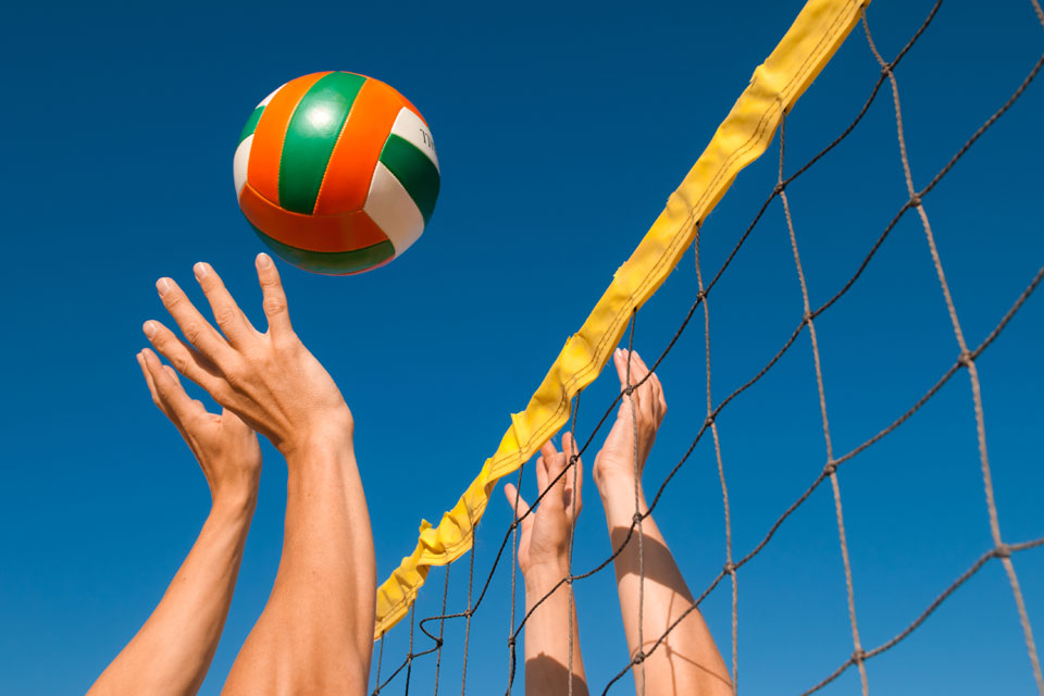 activities-volleyball.jpg