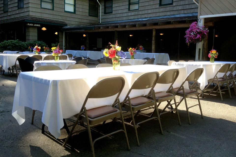 dining-hall-exterior.jpg