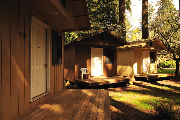 Woodland Cabins C3.jpg