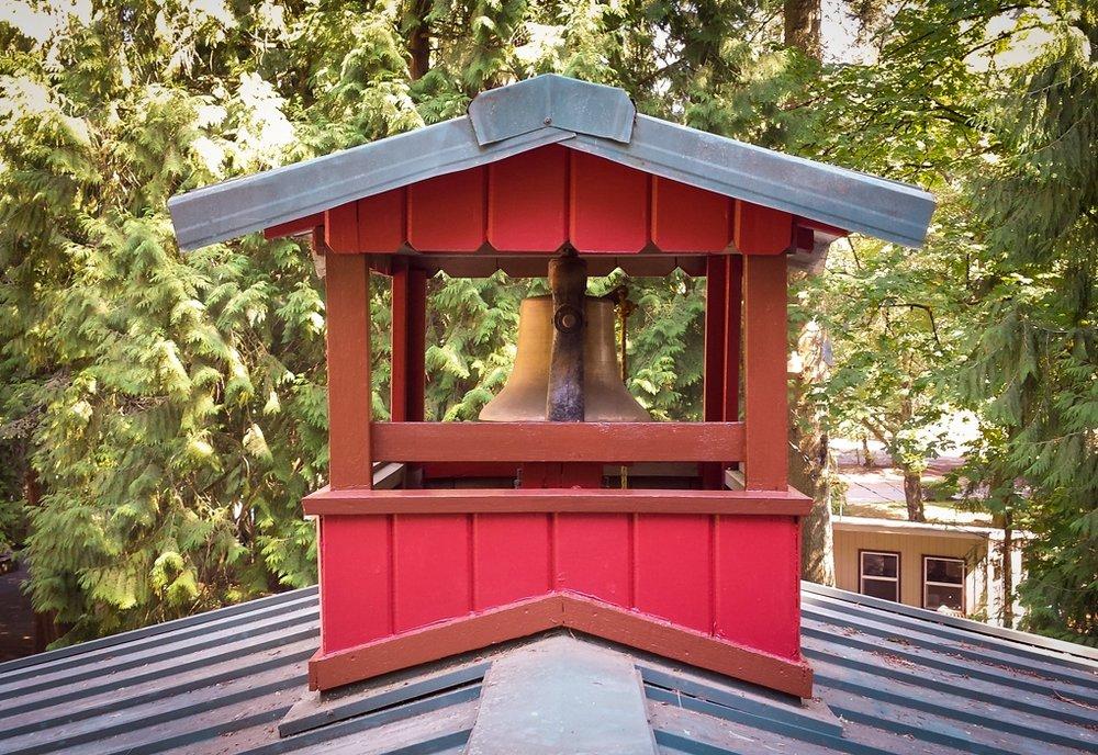tab-bell-tower.JPG
