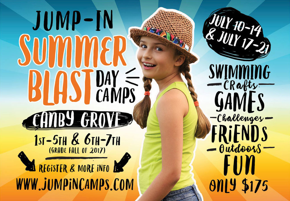 jump-in-camps-promo.jpg