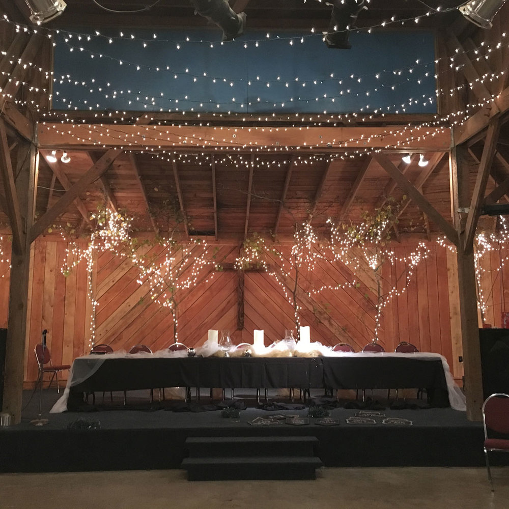 meeting-tabernacle-wedding.jpg