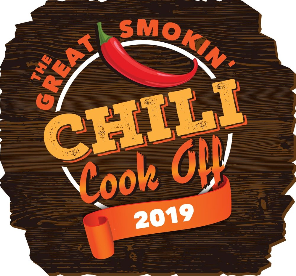 chili-cook-off-test3.jpg